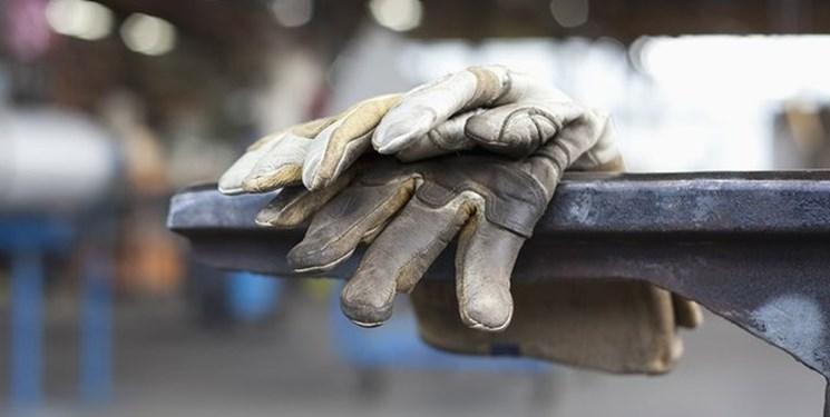 جزئیات افزایش مزد کارگران برای سال 1400 + جدول