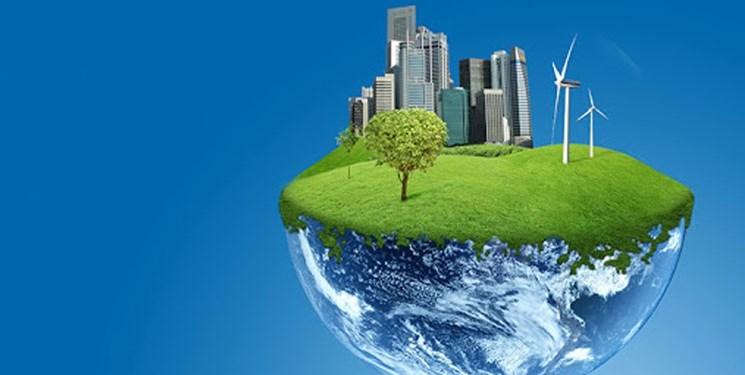 مقابله با آلودگی هوا؛ محصولات دانشبنیان و خلاق به جنگ آلایندهها میرود