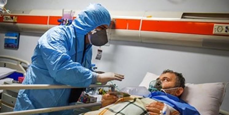 آمار ۲۴ ساعت گذشته کرونا در کرمان/ ۱۷ بستری و ۲ فوتی