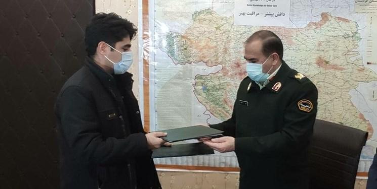 گام بلند مجمع جوانان کردستان برای نقشآفرینی سمنها در مبارزه با مواد مخدر