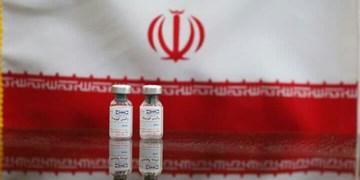 آخرین وضعیت تولید 3 واکسن ایرانی کرونا اعلام شد/ سومین واکسن ایران در آستانه تست انسانی