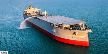 ناوبندر مکران؛ پایگاه دریایی ایران در هرنقطه جهان/ کرونا چگونه قدرت دریایی کشور را افزایش داد؟