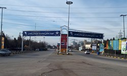 فیلم| گزارش فارس نتیجه داد/ مشکل آب شهرک صنعتی اشراق زنجان تا پایان سال رفع میشود