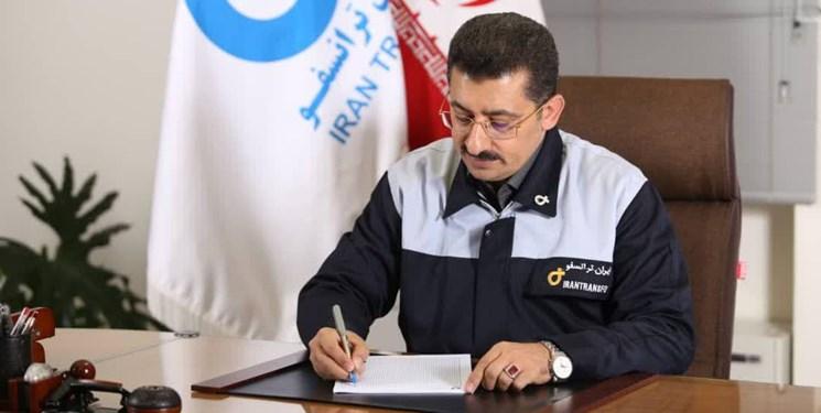 85 درصد از نیاز صنعت برق کشور توسط ایران ترانسفو تامین میشود