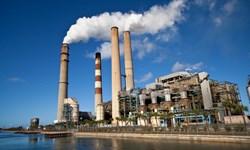 تعطیلی 4 واحد نیروگاه شیروان به علت محدودیت تامین سوخت