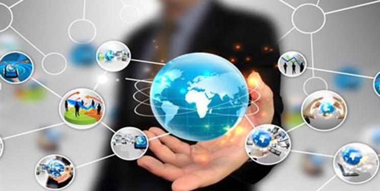 تقویت ارتباط صنعت و دانشگاه در کرمانشاه/ رشد اقتصاد کشور در گرو تولید مبتنی بر دانش است