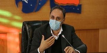 همایش هم اندیشی احزاب استان بوشهر برگزار میشود