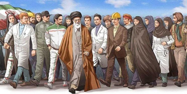چند نکته درباره دولت جوان حزباللهی