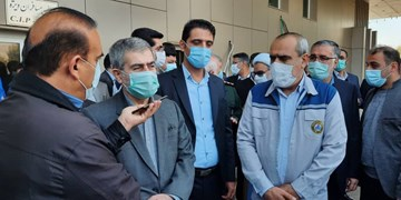 فارسمن| مشکلات نیروهای قراردادی وزارت نفت در مجلس بررسی میشود