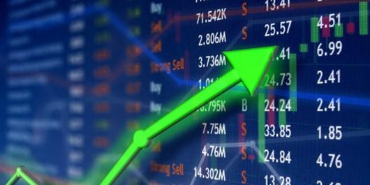 سرمایهگذاران سهام عدالت بدون ثبتنام در سجام حق اعمال رأی دارند