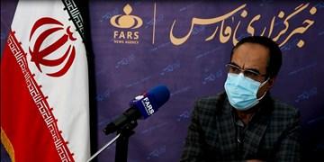 ۳۵۰ هزار نفر تحت پوشش بیمه سلامت استان یزد هستند
