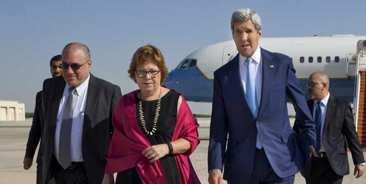 وکس| سفیر پیشین آمریکا در امارات به تیم شورای امنیت ملی بایدن میپیوندد