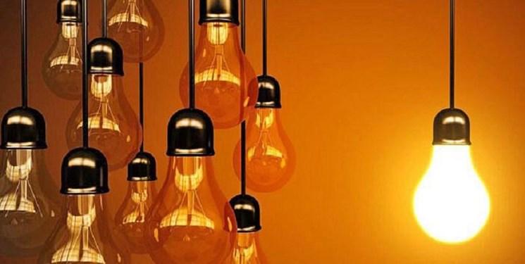 تحلیل سوادرسانه ای جامعه از قطعی برق/90 درصد اشتباه کردند