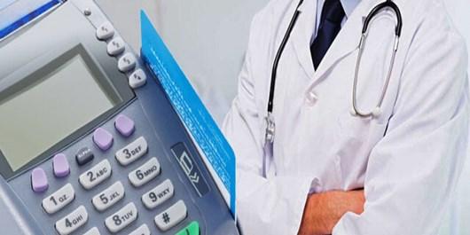 فارس من  مخالفت نظام پزشکی با  دریافت هزینه برای ضدعفونی کردن مطبها