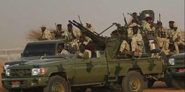 تشدید تنش میان سودان و اتیوپی؛ ممنوعیت پرواز در منطقه مرزی