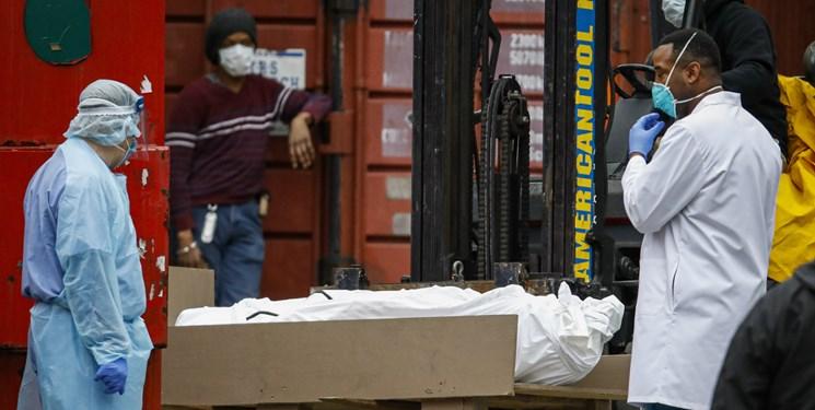 مدیرعامل شرکت آمریکایی مُدرنا: کرونای جهش یافته از بین نمیرود