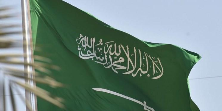 حضور وزرای سعودی در هیأت مدیره شرکتها ممنوع شد