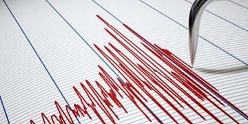 آخرین خبرها از زلزله ۵.۵ ریشتری هرمزگان  ۳۰ خانوار اسکان اضطراری شدند