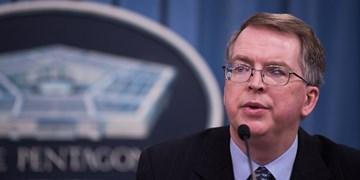 بایدن، معاون وزیر دفاع ترامپ را به عنوان سرپرست پنتاگون انتخاب میکند