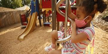 کاهش ثبت نام در کودکستان های دولتی و اثرات دیرپای آن بر مدارس و نابرابری های اجتماعی
