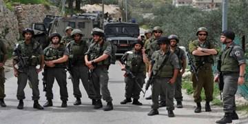 آمار دیدبان حقوق بشر از سرکوب و تبعیض هدفمند صهیونیستها علیه ملت فلسطین