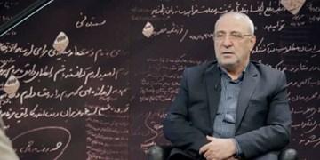 تجربه خوبی از ارز 4200 تومانی نداریم/ماجرای روابط لاریجانی با دولت روحانی