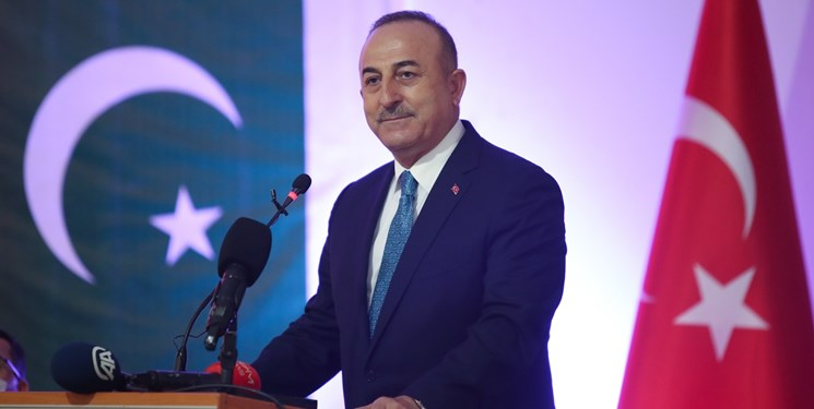 ترکیه: آماده بهبود روابط با مصر و امارات هستیم