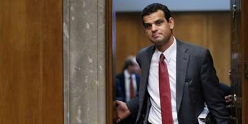 چهره ضد ایرانی دولت اوباما از سوی بایدن به عنوان معاون رئیس سیا انتخاب شد