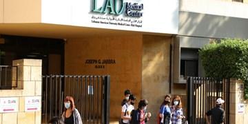 ثبت و مشاهده کرونای جهشیافته در لبنان