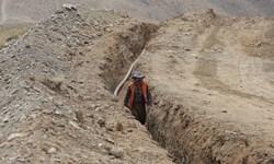 گازرسانی به روستاهای سرکویر؛ مطالبه جدی مردم منطقه