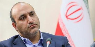 انتظارات انقلابی از شهردار مشهد