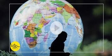 سرخط فارس| وضعیت رفاه جهان در سال 2020