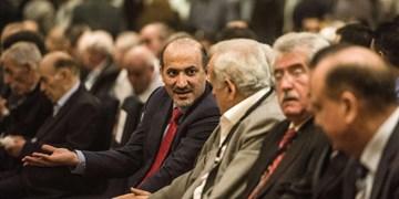 اختلاف و از هم  گسیختگی ، نقطه اشتراک گروههای معارض سوریه