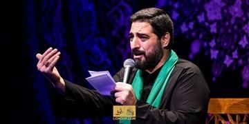 ۲ مجلس عزای بنیفاطمه در ایام شهادت حضرت زهرا سلامالله علیها