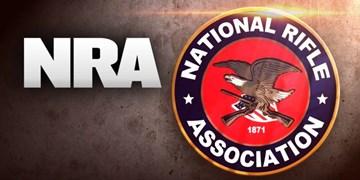 انجمن ملی اسلحه آمریکا اعلام ورشکستگی کرد