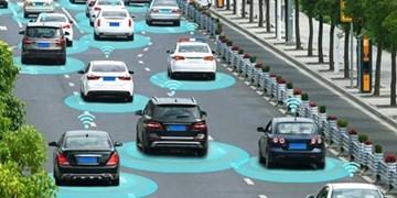 ۳ شرکتی که کنترل ترافیک را هوشمند کردند
