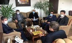 توسعه خدمات شهری و روستایی در آذربایجان غربی به اعتبارات ویژه نیاز دارد