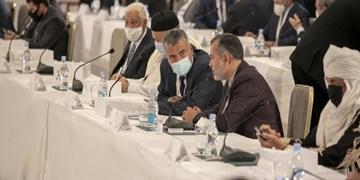 توافق طرفهای درگیر در لیبی بر سر انتخاب اعضای کابینه موقت