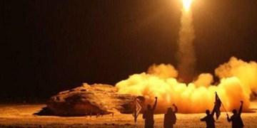 استراتژی جدید به  جنگ یمن  پایان میدهد؟