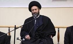 گام مهم «انقلاب اسلامی» در جبران عقبماندگی علمی ایران/ اهمیت انتخاب مدیران در نظام آموزش و پرورش