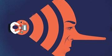 خبرهایی که بر هیجانات سوار میشوند/ بررسی نکاتی پیرامون انواع اخبار جعلی و روش های کاربرد آن