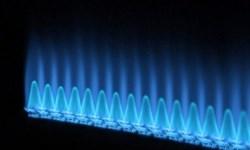 افت فشار گاز از 4 سال آینده/ استمرار خاموشیها در صورت عدم تنوع سبد انرژی