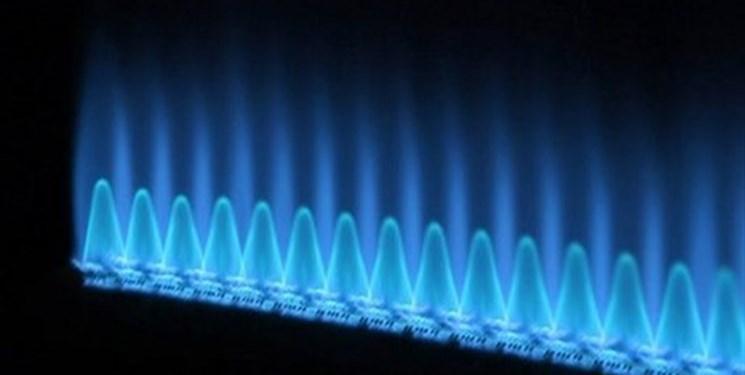 مصرف گاز در مازندران به 36.5 میلیون مترمکعب رسید/ضرورت مدیریت مصرف