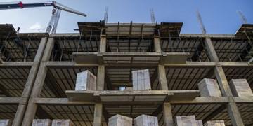 «برکت» در میدان ساخت مسکن/ ۵۰ هزار واحد با قیمت زمین نزدیک به صفر احداث میشود