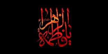 فیلم  تجمع بزرگ فاطمیون(س) بخش احمدی