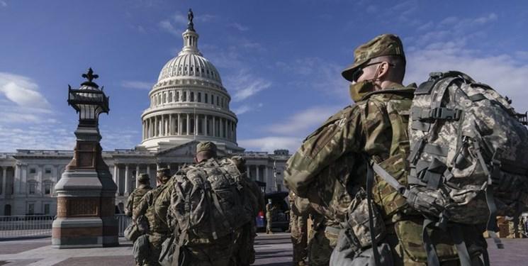 نیویورکتایمز: بسیاری از مقامهای دولت بایدن با صنایع جنگافزاری مرتبطند