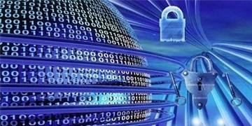 استفاده از سامانه دسترسی آزاد به اطلاعات اطلاعرسانی شود