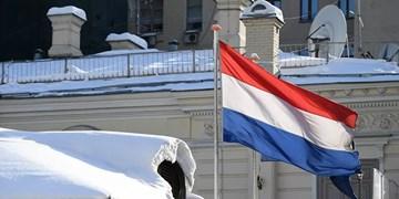 دو دیپلمات هلندی از روسیه اخراج شدند