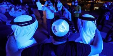یدیعوتآحارونوت: رفتار گردشگران اسرائیلی در امارات گستاخانه و شرمآور است