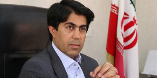 کمبود روزانه ۱۵۰ تن روغن در استان فارس